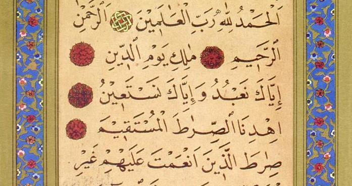 Sourate-Fatiha-677577_697x368