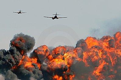 bombardement-arien-18941191
