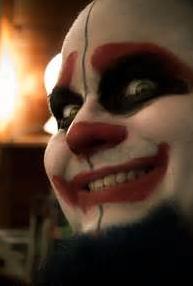 clown du fiq
