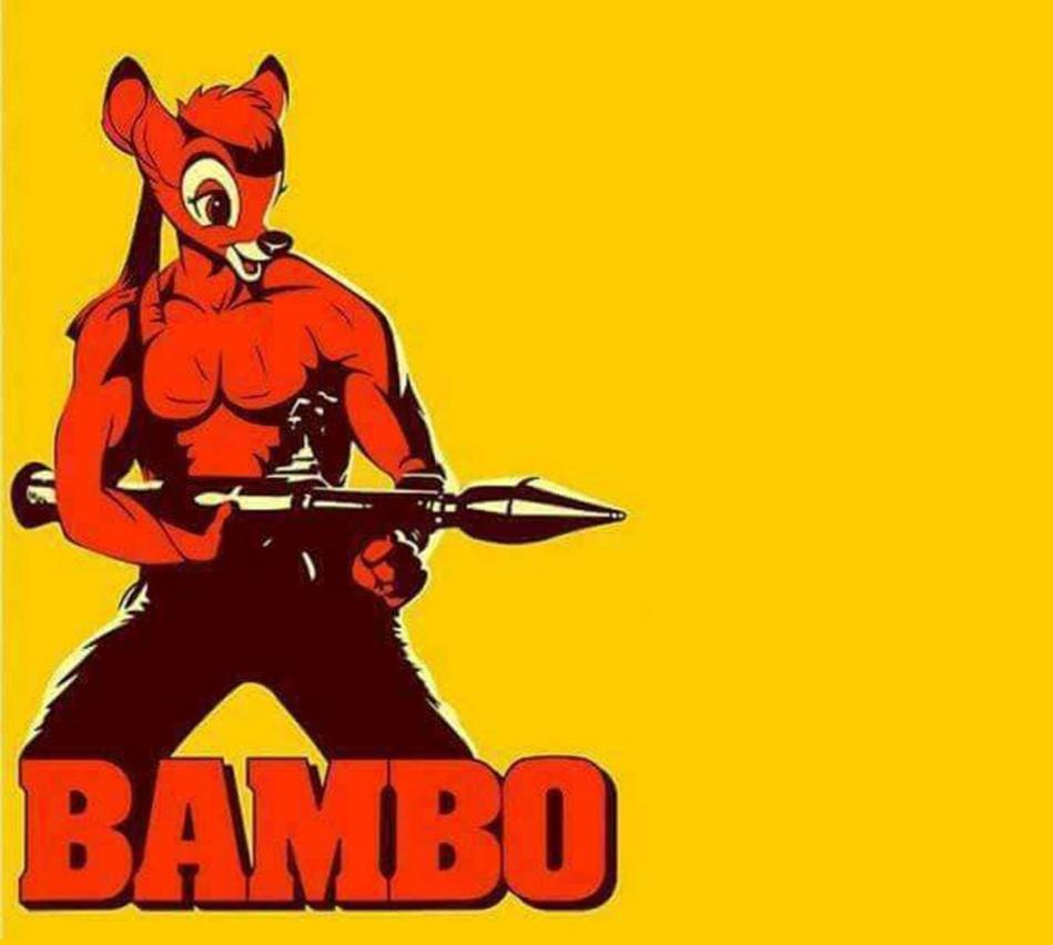 bambo.jpg