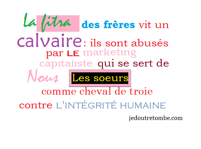 fitra défi.png